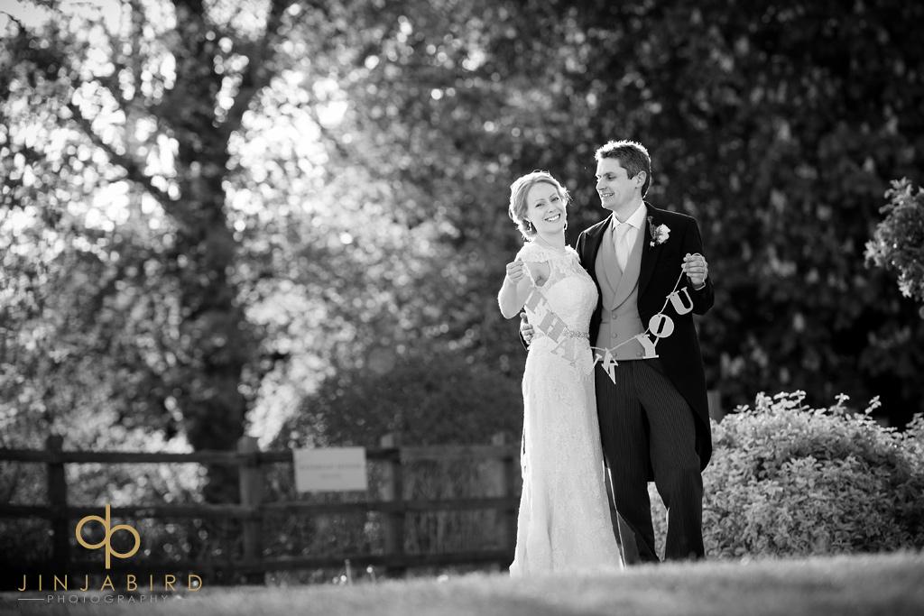 bassemad-manor-barns-wedding-photographer