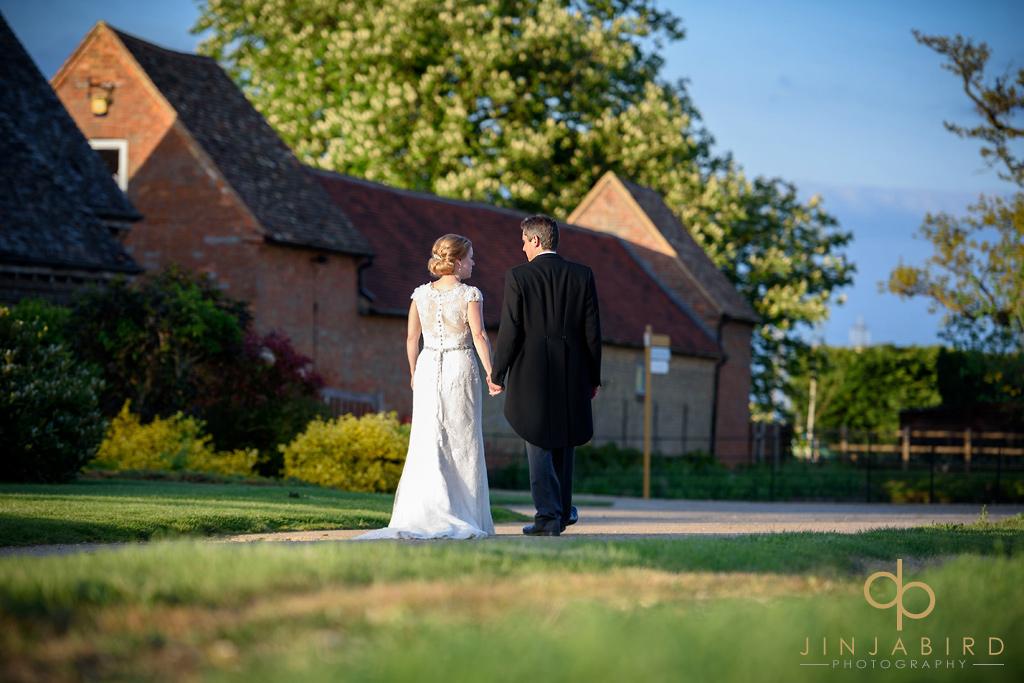 bassemad-manor-barns-wedding-photographers