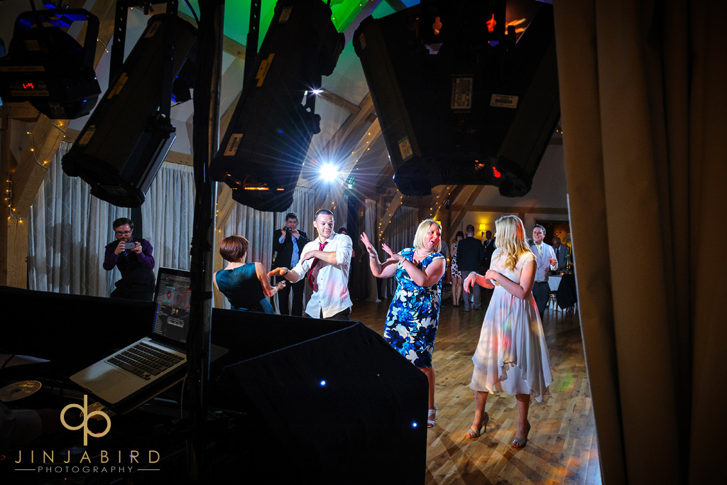 bassemad-manor-barns-wedding-photos-of-dancing