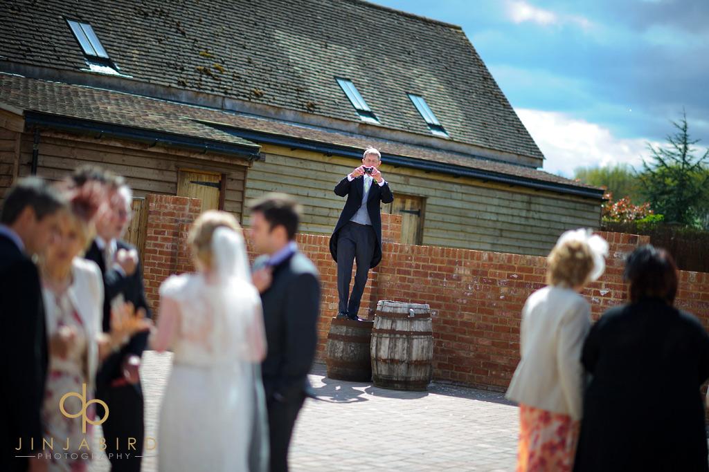 bassmead-manor-barns-wedding-photo