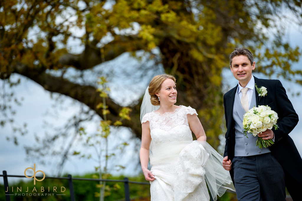bassmead-manor-barns-wedding-photograph-of-bride-and-groom