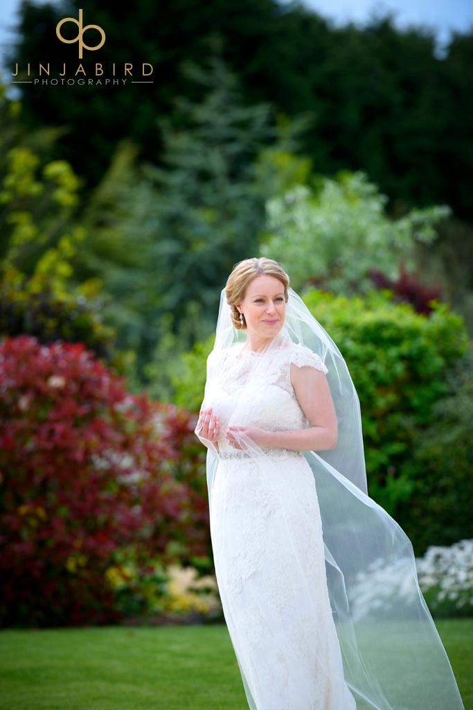 bassmead-manor-barns-wedding-photograph-of-bride