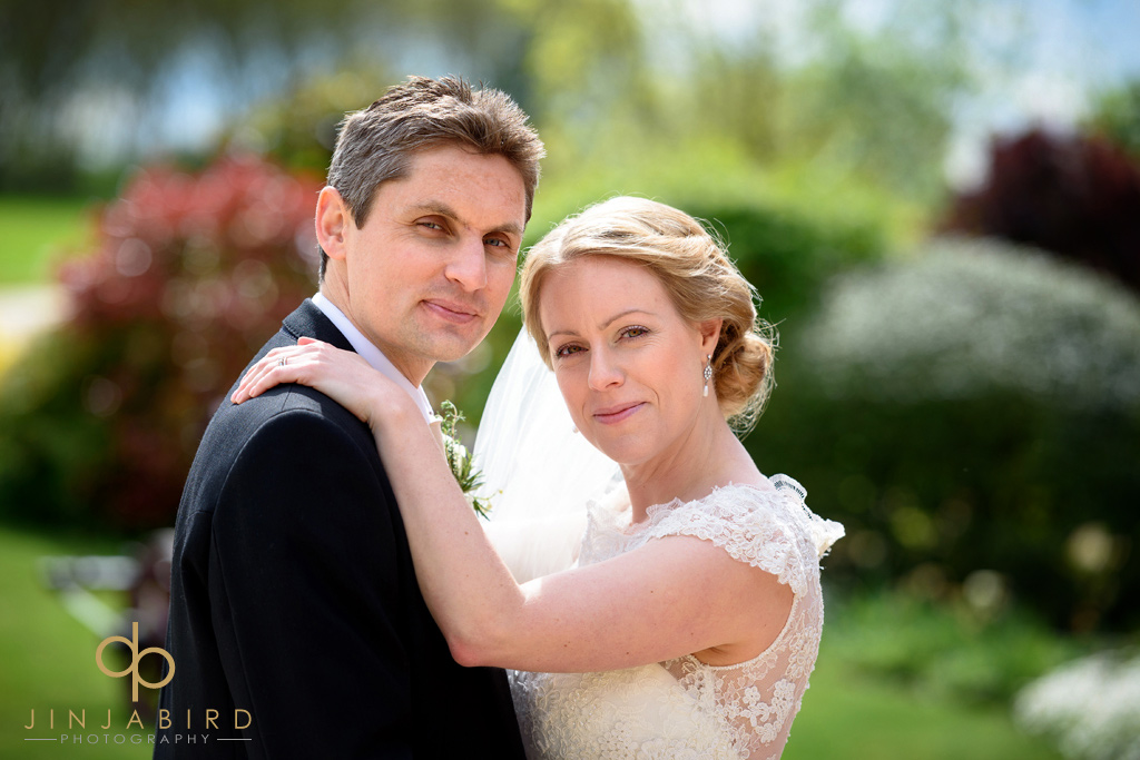 bassmead-manor-barns-wedding-photographers
