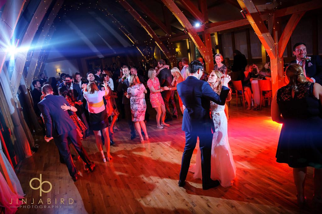 bassmead-manor-barns-wedding-photographs