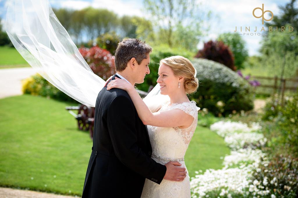 -bassmead-manor-barns-wedding-photography