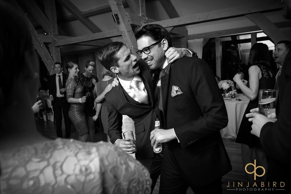 bassmead-manor-barns-wedding-photos