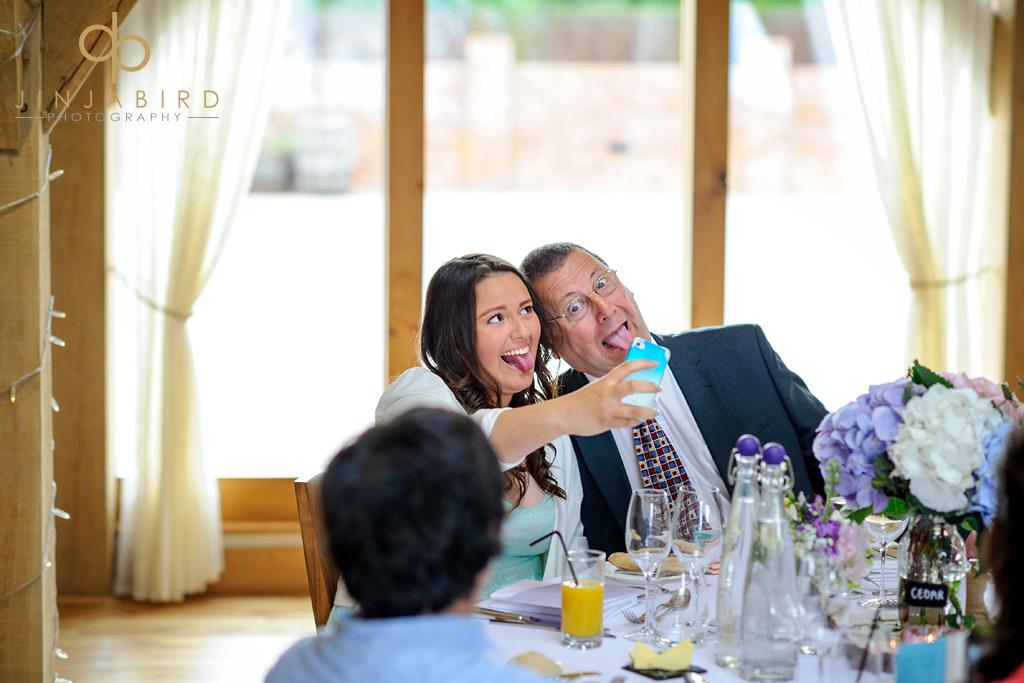 bassmead-manor-barns-weddings