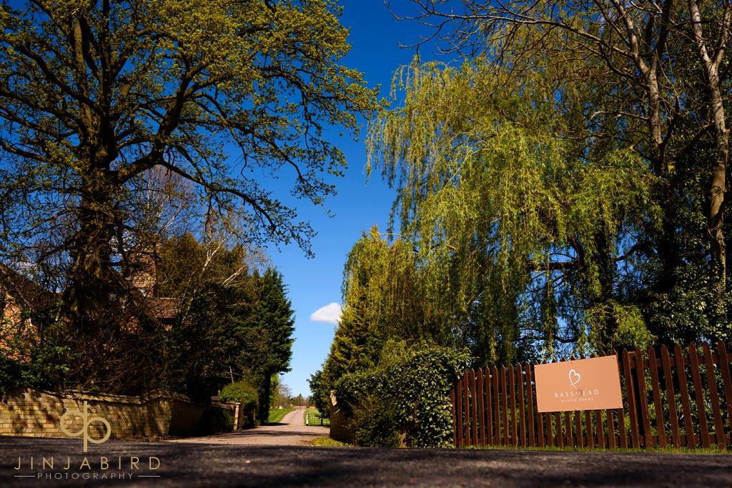 bassmead-manor-cambridgeshire-wedding-venue