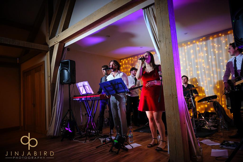 bassmead-manor-wedding-band