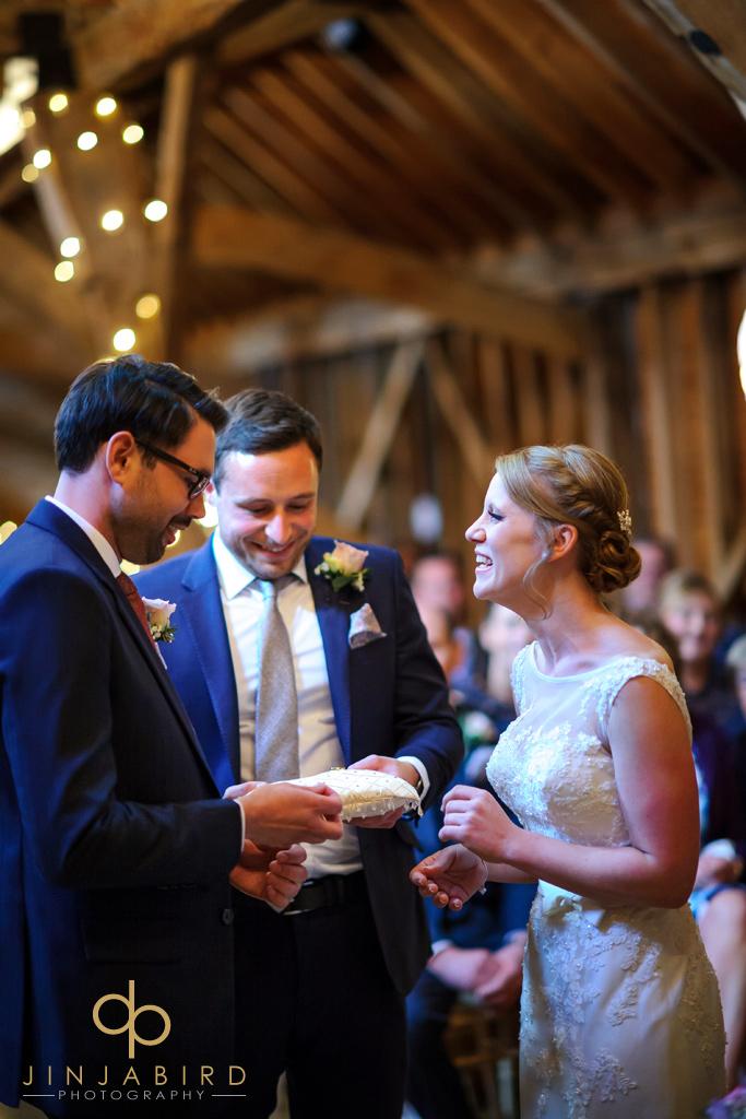 bassmead-manor-wedding-ceremony