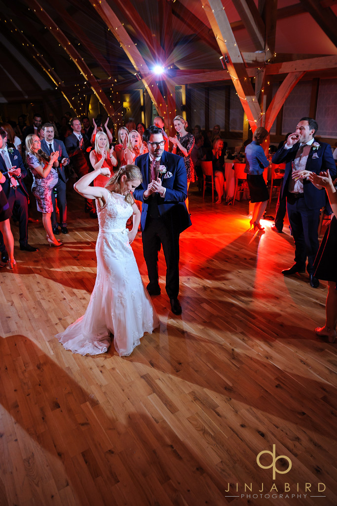 bassmead-manor-wedding-disco