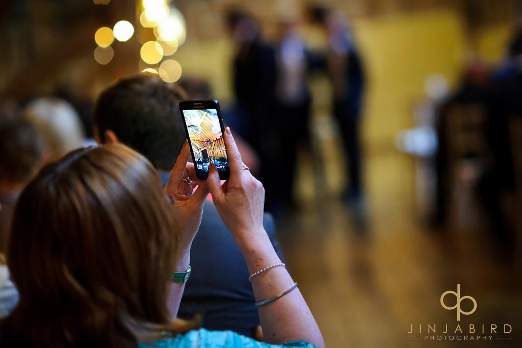 bassmead-manor-wedding-guest