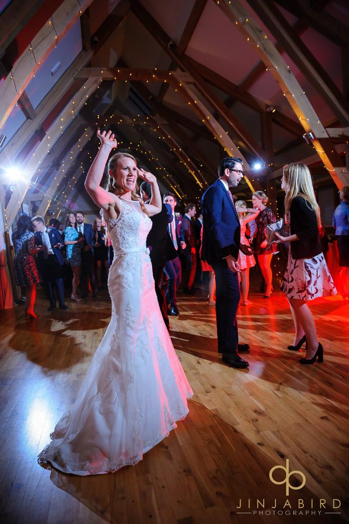 bassmead-manor-wedding-photo