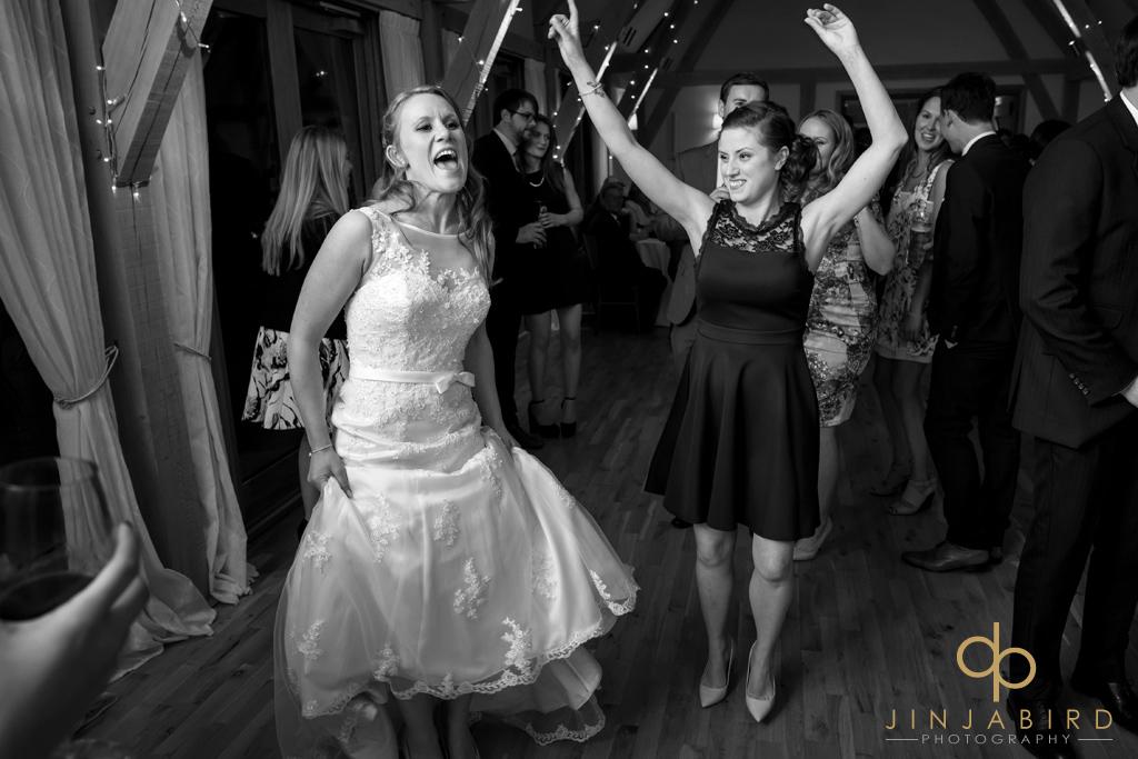 bassmead-manor-wedding-photograph