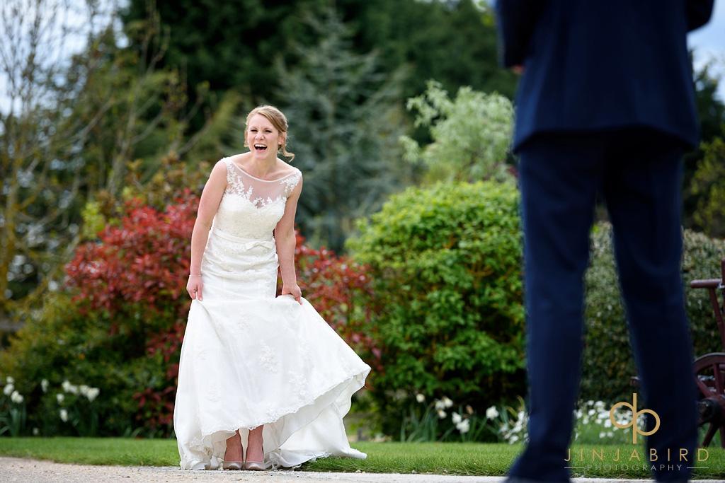 bassmead-manor-wedding-photographers