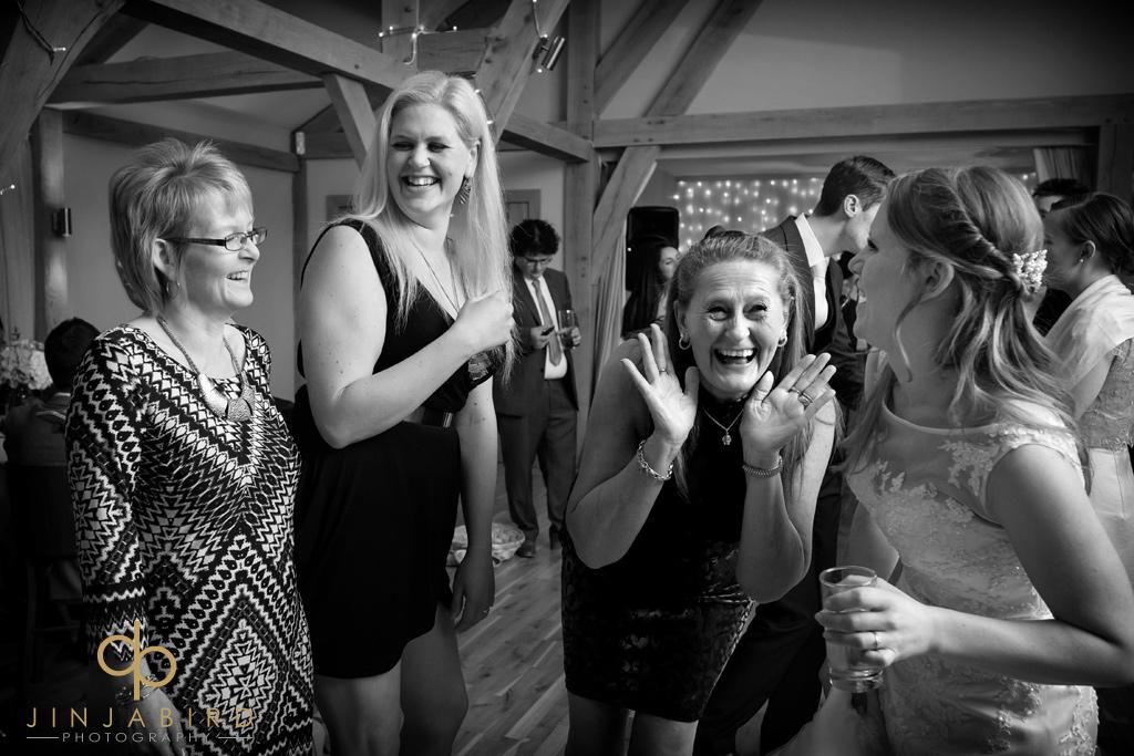 bassmead-manor-wedding-photographs