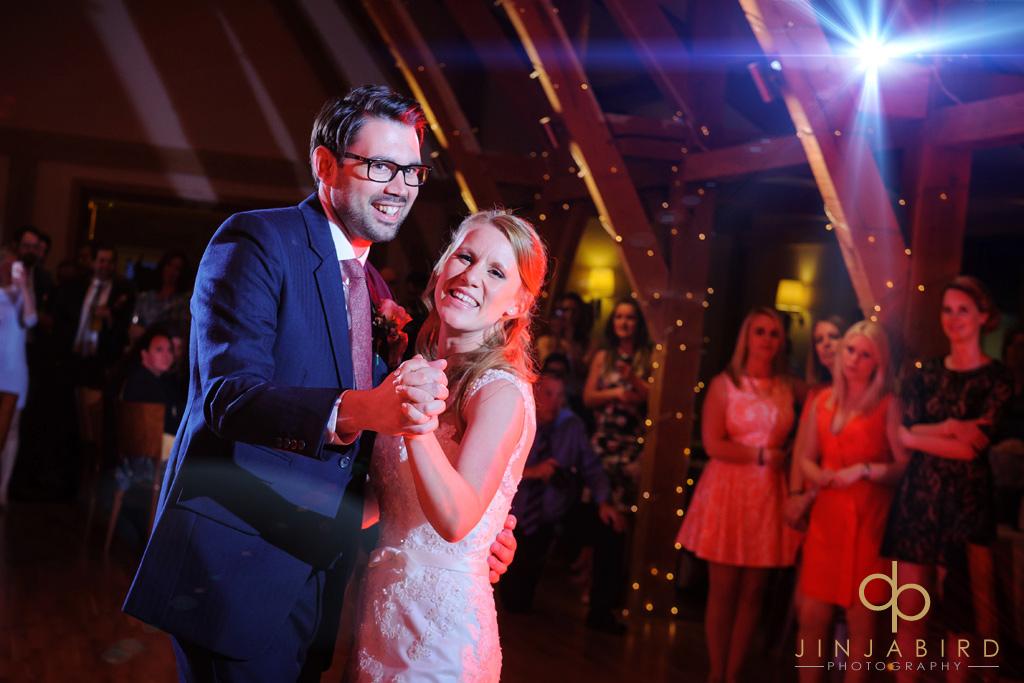 bassmead-manor-wedding-photos