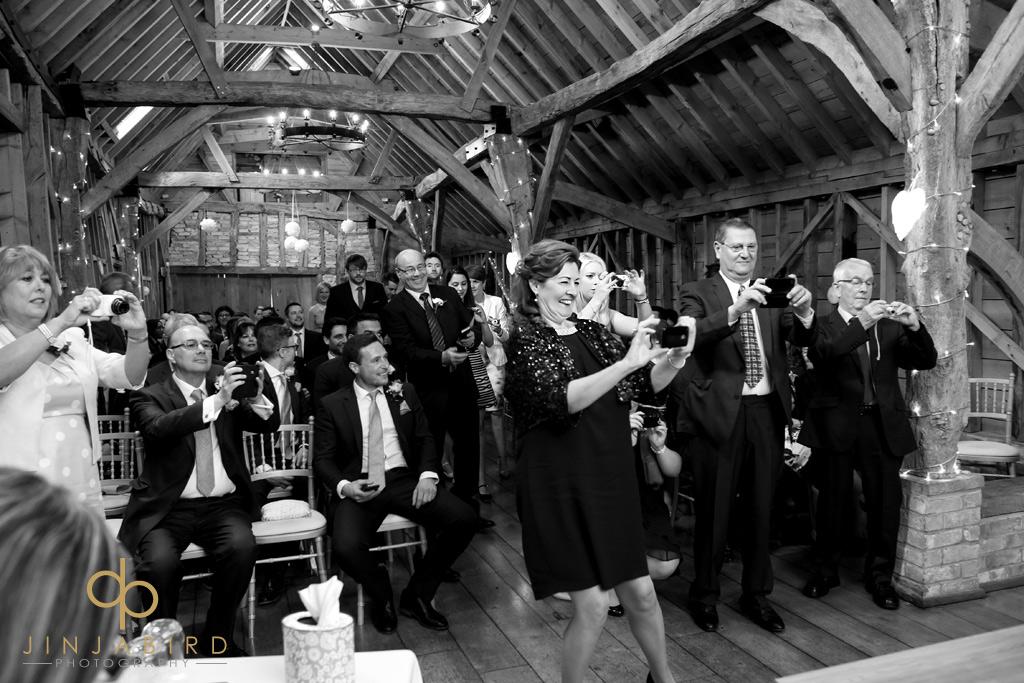 bassmead-manor-wedding-service