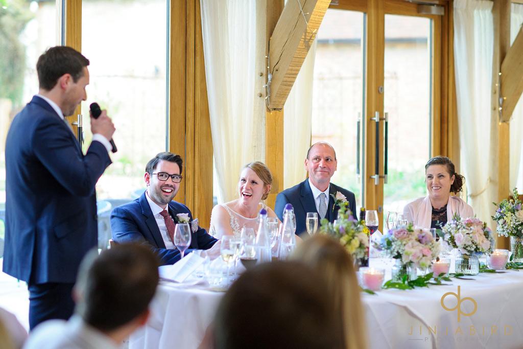 bestmans-speech-bassmead-manor-barns