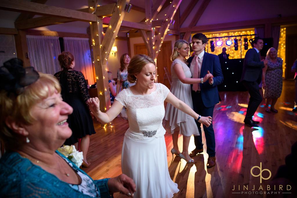 bride-dancing-bassemad-manor-barns