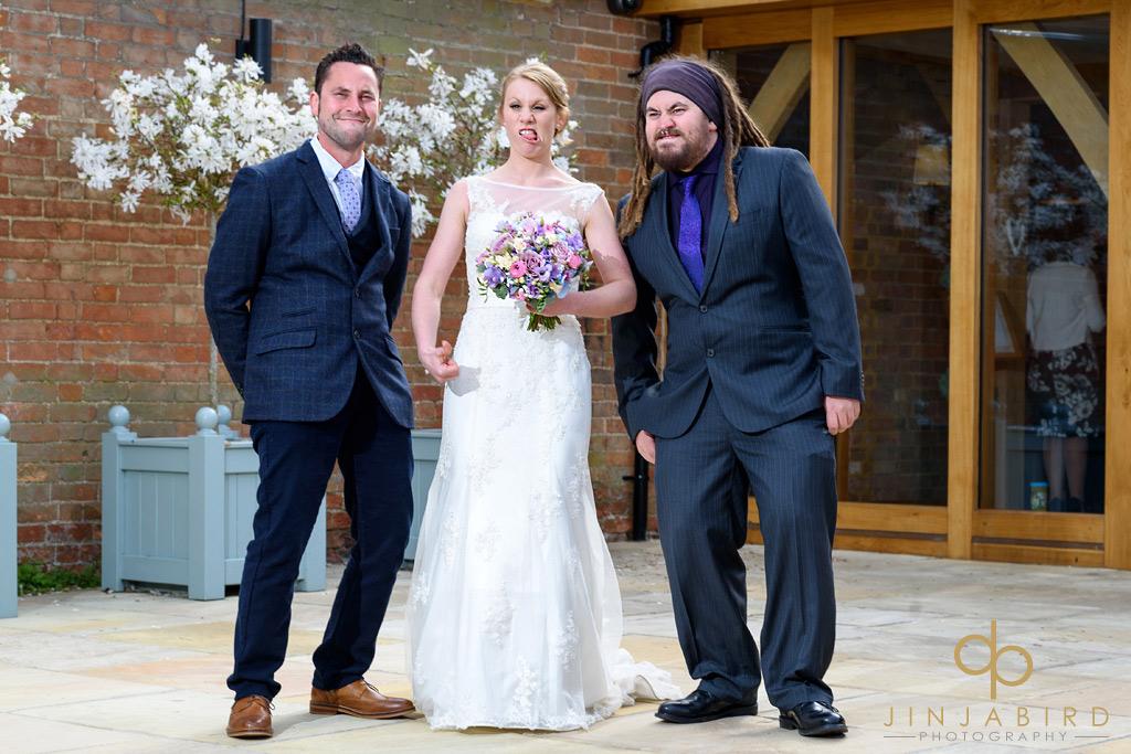 bride-gurning-bassmead-manor