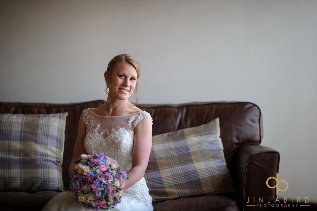 bride-in-bridal-boudoir-bassmead-manor