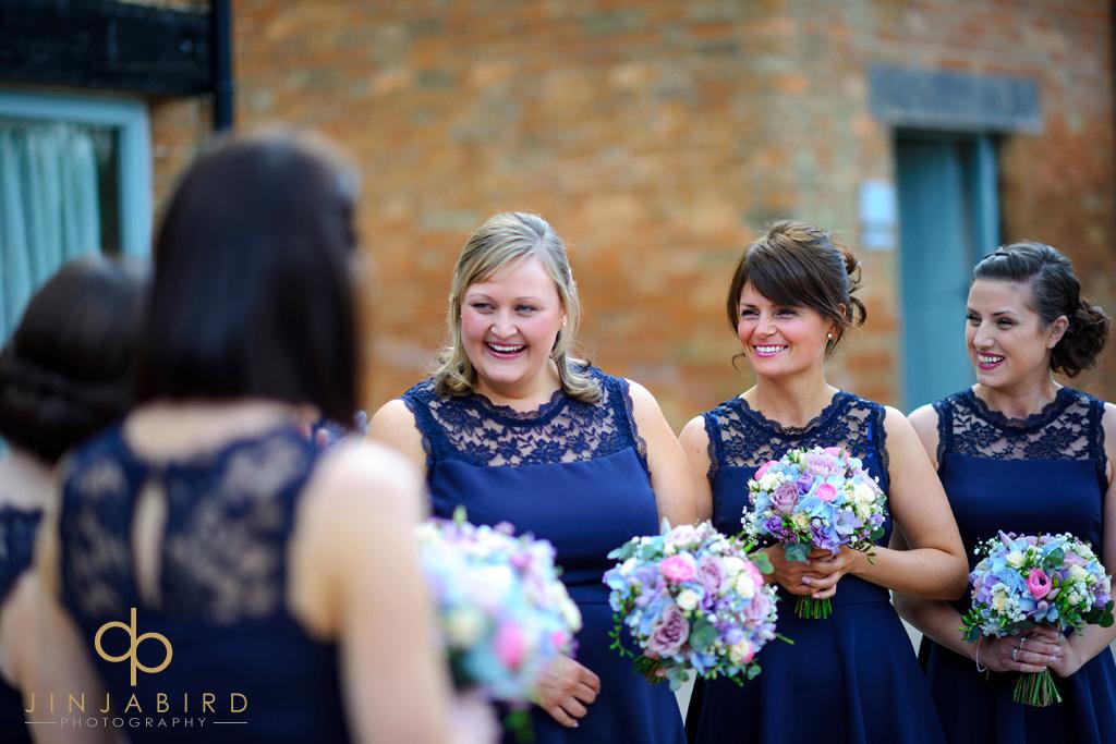 bridesmaids-bassmead-manor
