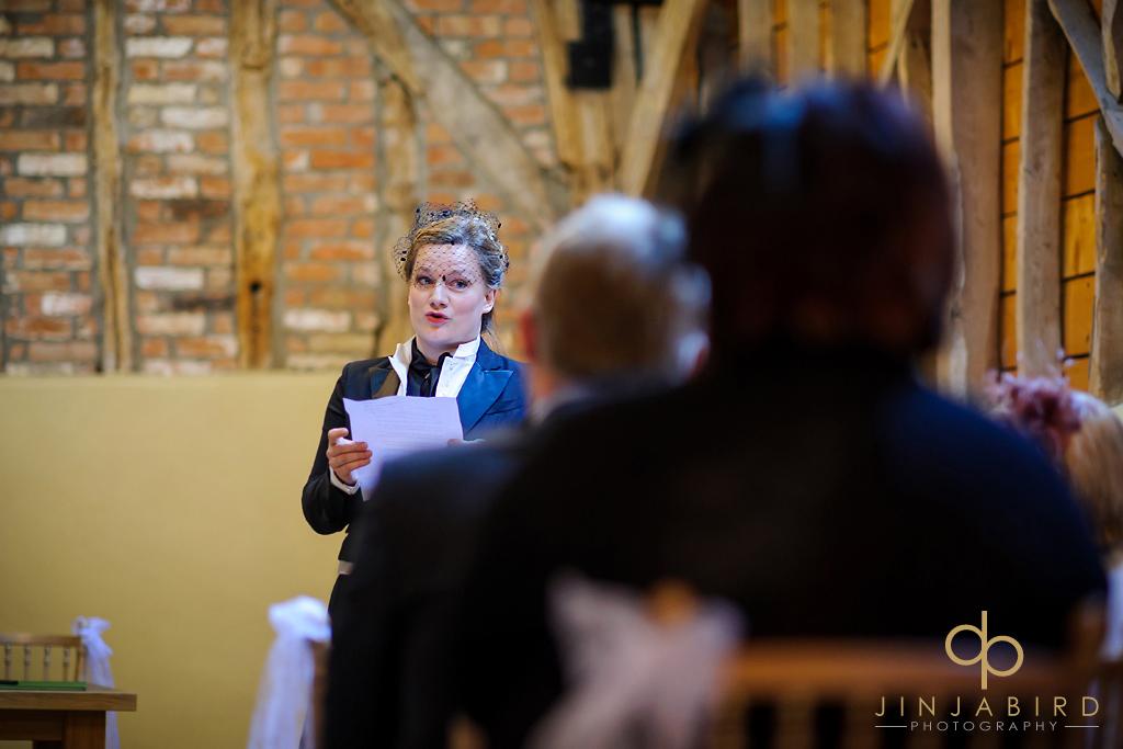 ceremony-reading-bassmead-manor-barns