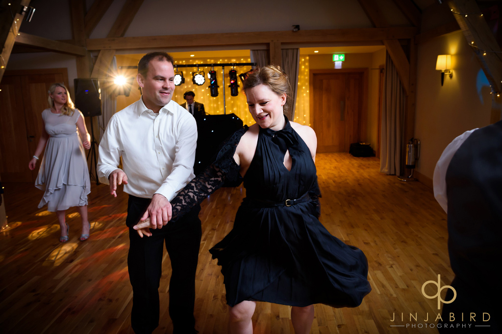 dancing-at-wedding-bassemad-manor-barns