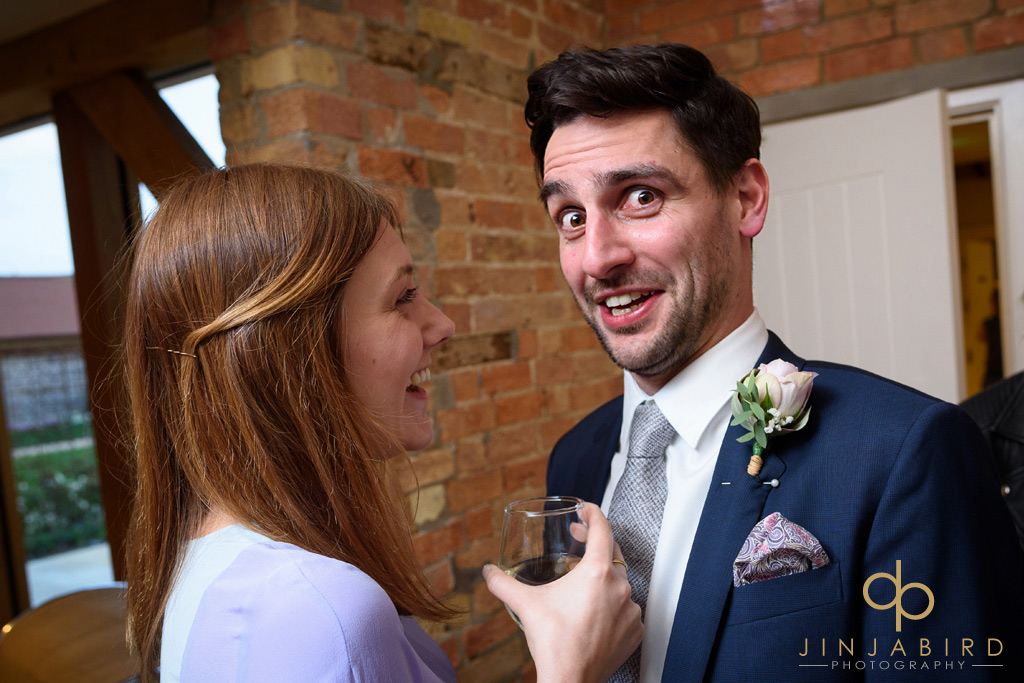 evening-wedding-reception-bassmead-manor