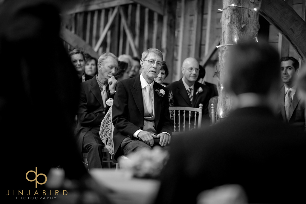 father-of-bride-bassmead-manor-barns