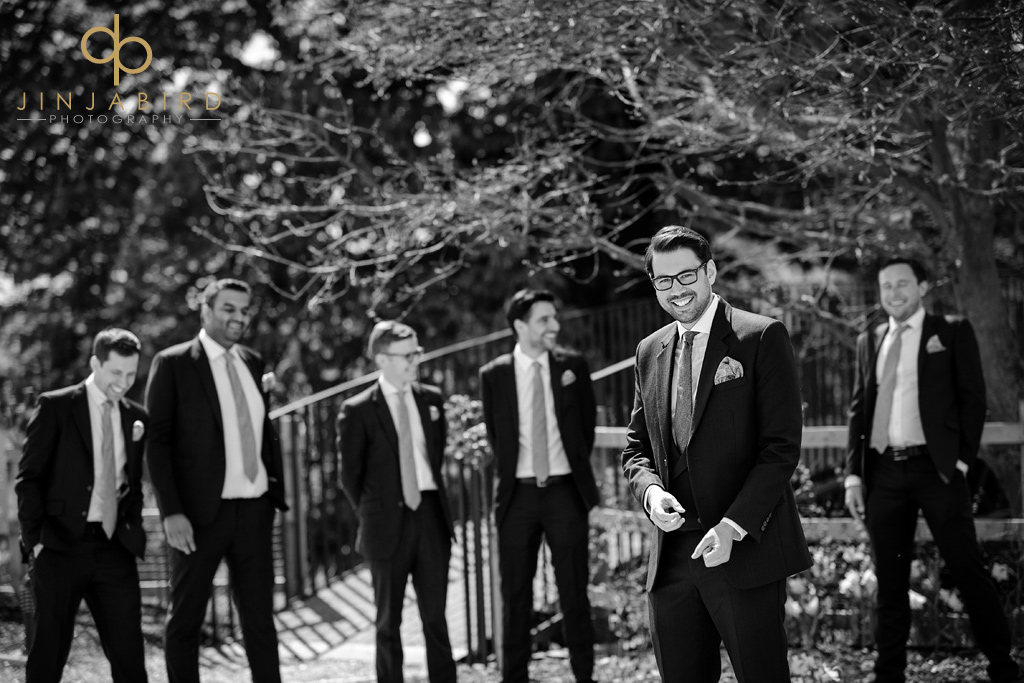 groom-at-bassmead-manor