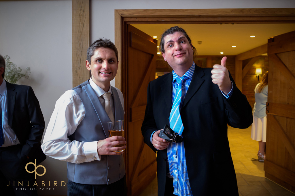 groom-with-brother-bassemad-manor-barns