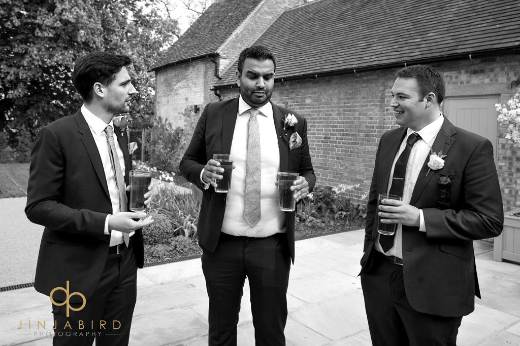 groomsmen-at-bassmead-manor-barns