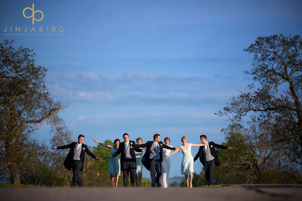 recomended-bassemad-manor-barns-wedding-photographer
