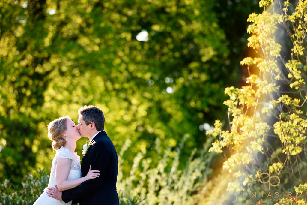 recomended-bassemad-manor-barns-wedding-photographers