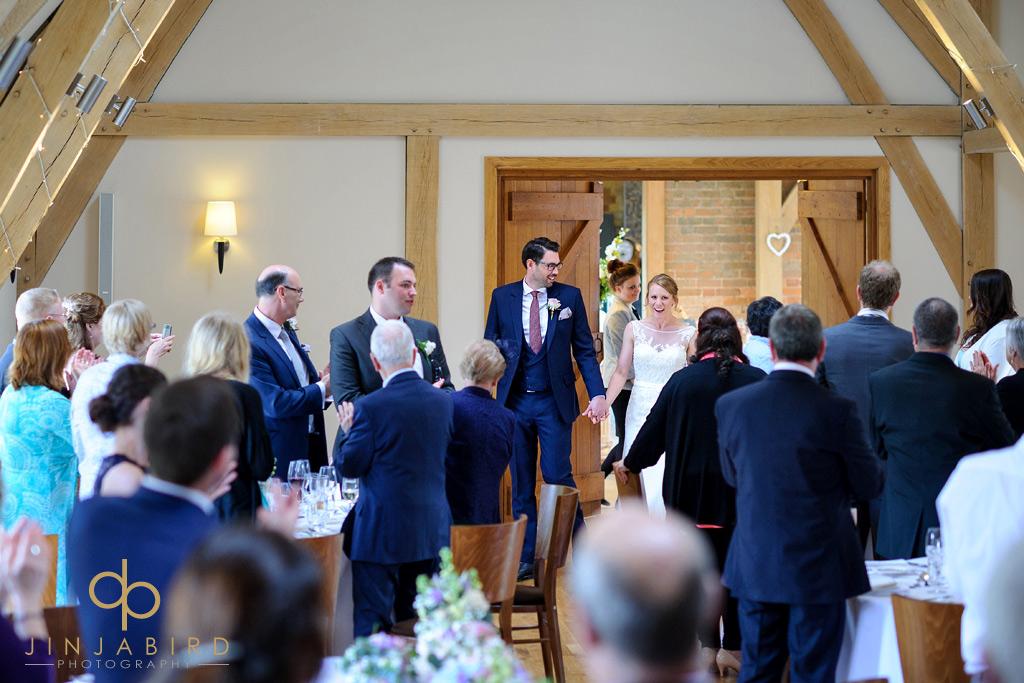 wedding-breakfast-bassmead-manor