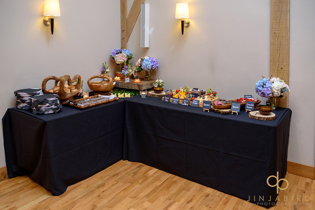 wedding-buffet-bassmead-manor-barns