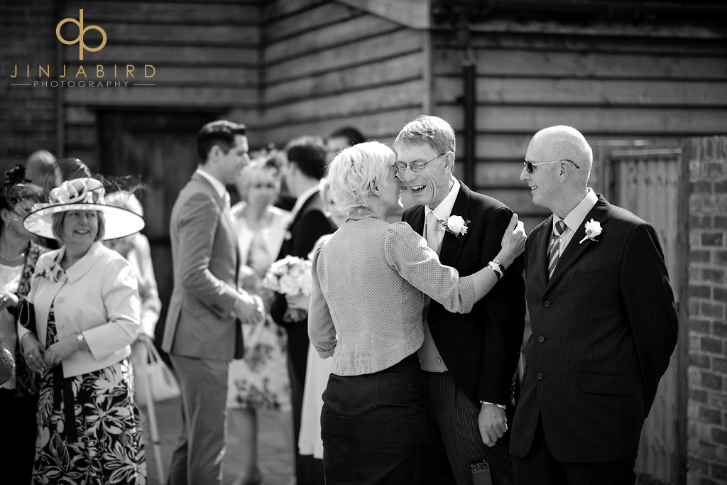 wedding-celebrations-bassmead-manor-barns