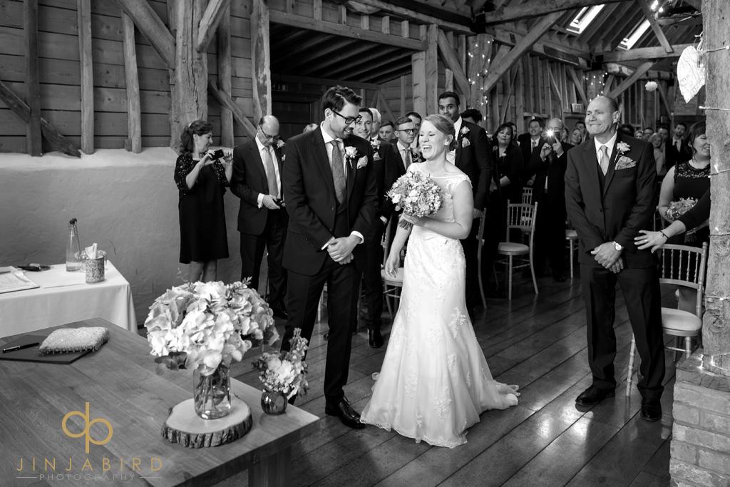 wedding-ceremony-bassmead-manor