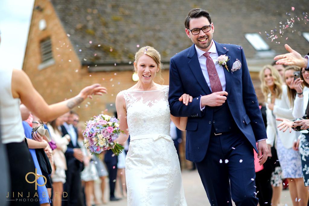 wedding-confetti-bassmead-manor