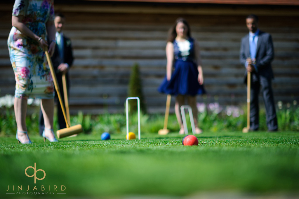 wedding-croquet-bassmead-manor-barns
