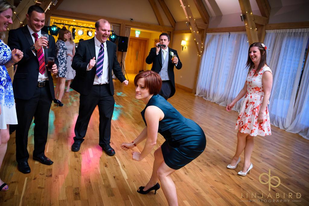 wedding-disco-bassemad-manor-barns