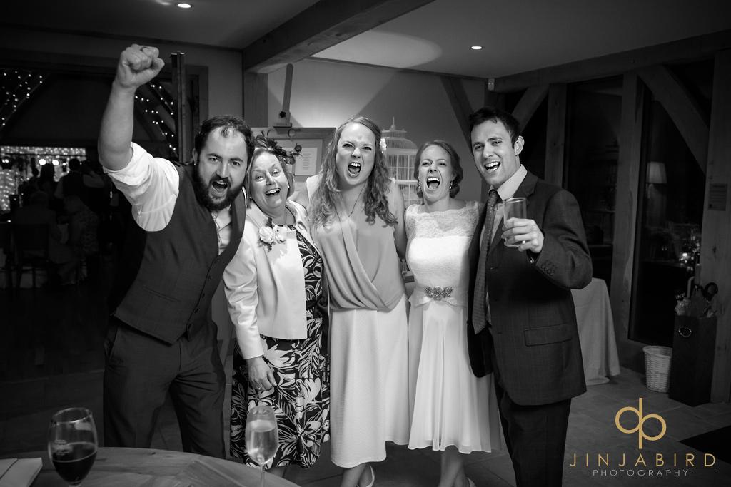 wedding-fun-bassemad-manor-barns
