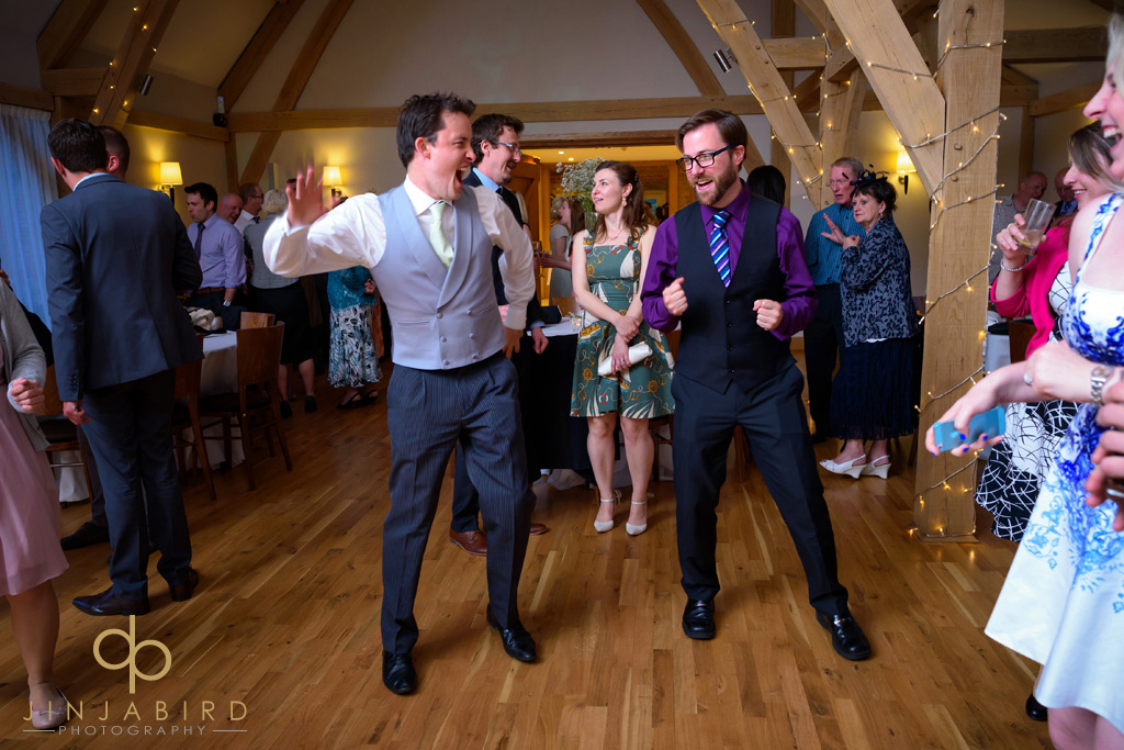 wedding-guests-dancing-bassemad-manor-barns