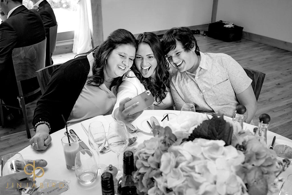 wedding-guests-having-fun-bassmead-manor