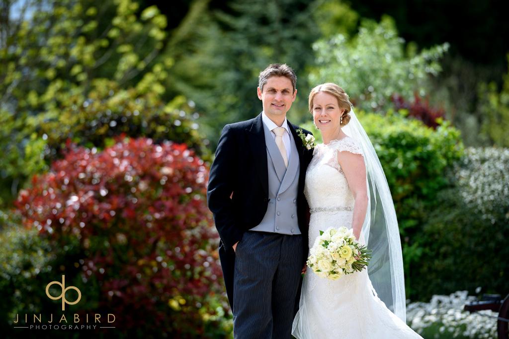 wedding-photographers-bassmead-manor-barns