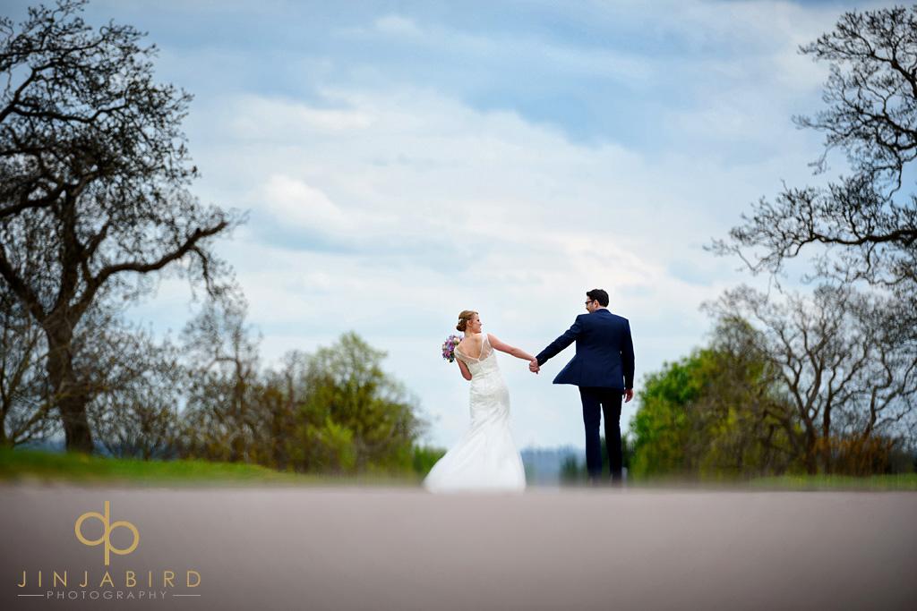 wedding photography bassmead manor