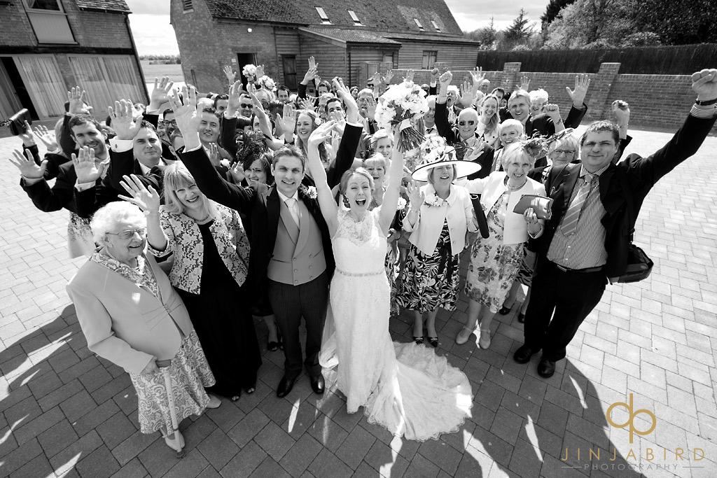 wedding-photographs-at-bassmead-manor-barns