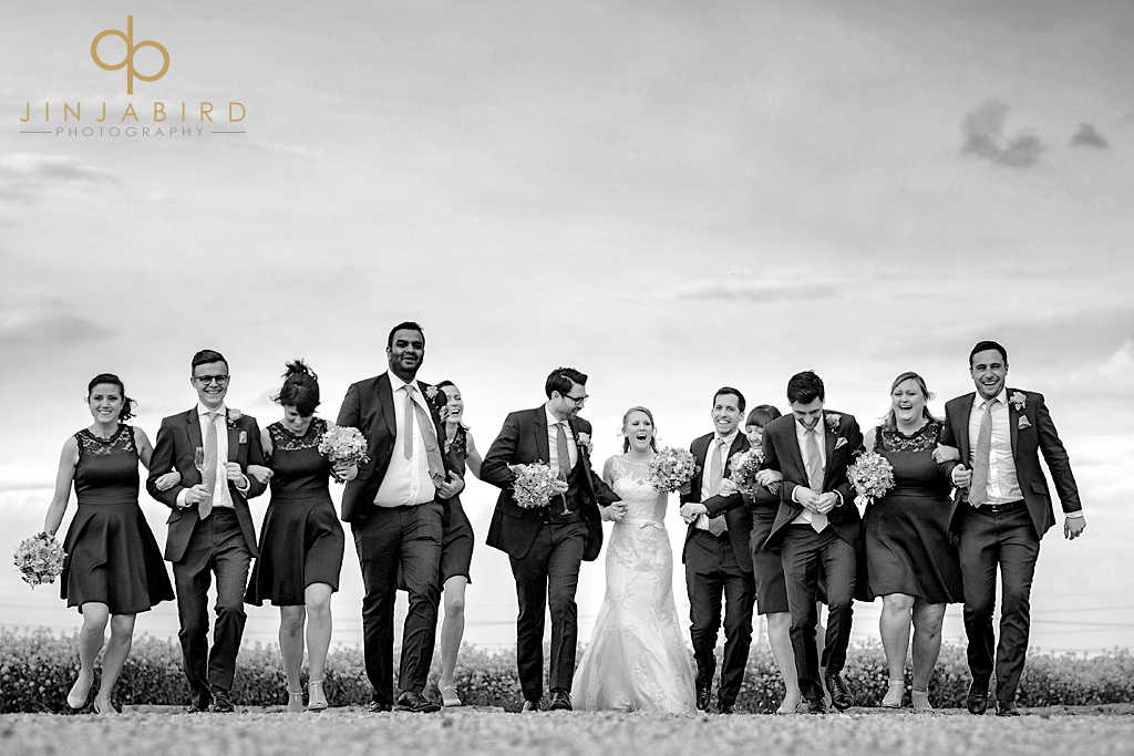 wedding-photography-bassmead-manor